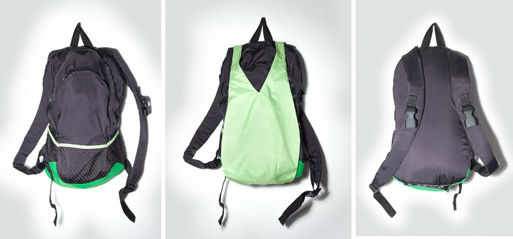 backpack_all
